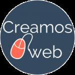 Logo Diseño web Valencia