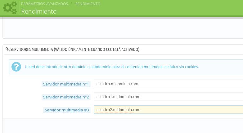 servidores_multimedia