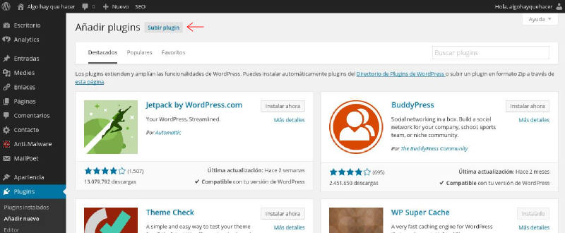 como-instalar-plugin-wordpress-2