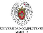 Logotipo de la Universidad Complutense de Madrid
