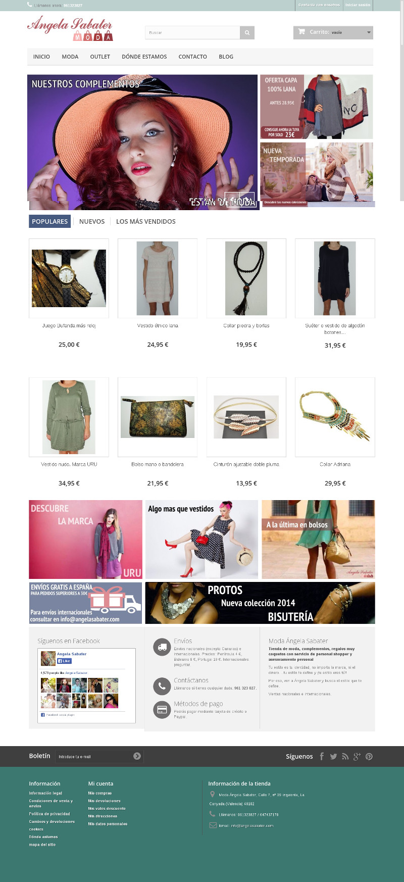 tienda-online-angela-sabater