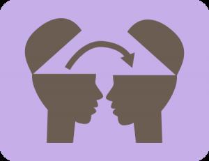 Imagen de blogger y usuario para usabilidad
