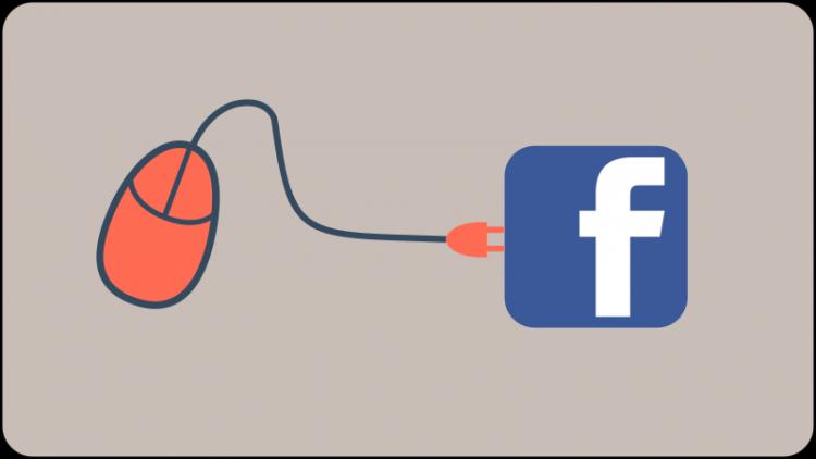 Agregar administrador a una página de Facebook