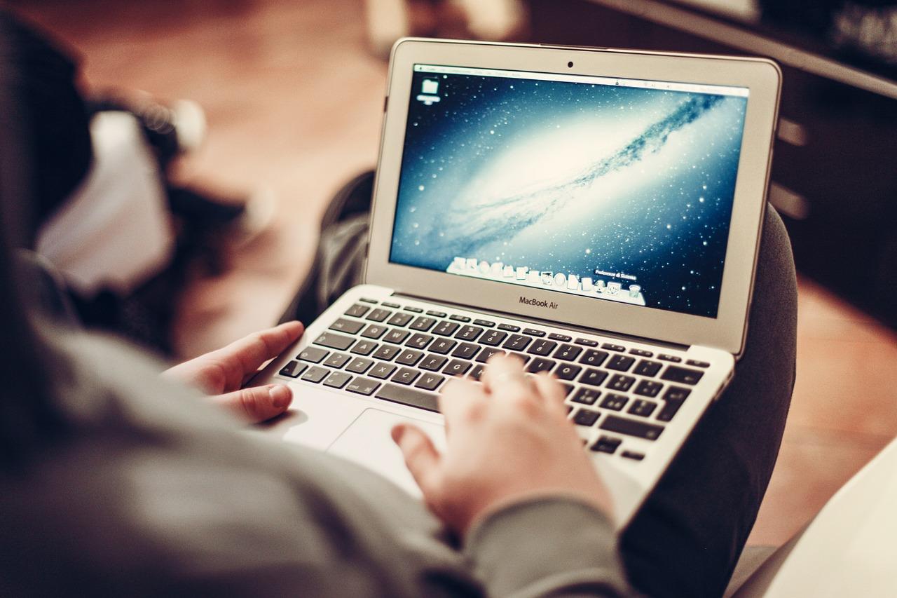 La importancia de un buen diseño para una web de negocio