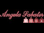 Logotipo de la tienda online de Ángela Sabater